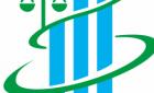 廣東中正項目管理有限公司最新招聘信息