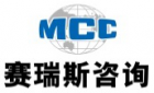 北京賽瑞斯國際工程咨詢有限公司