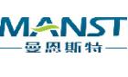深圳市曼恩斯特科技有限公司最新招聘信息