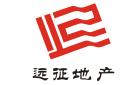 東莞市遠征房地產經紀有限公司