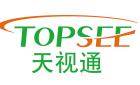 深圳市天�通�子科技有限公司