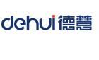 青島德慧海洋生物科技有限公司