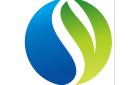 東莞市東實新能源有限公司最新招聘信息