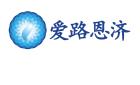 深圳市�勐范��能源技�g有限公司