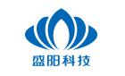 深圳市盛�科技股份有限公司