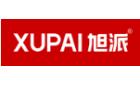 旭派電源有限公司