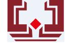 深圳市中洲物業管理有限公司