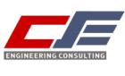 惠州城際工程咨詢有限公司