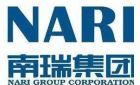 南瑞集團有限公司最新招聘信息
