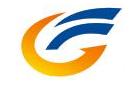 广州辰丰钢结构装饰工程有限公司