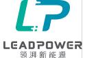 蘇州凌威新能源科技有限公司