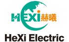 南京赫曦電氣有限公司