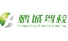 深圳市鹏城机动车驾驶员培训有限公司最新招聘信息