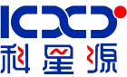 深圳市科星源电子技术有限公司