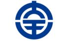 南京大全電氣有限公司