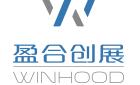 湖南盈合勘測設計有限公司最新招聘信息