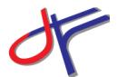 綿陽交發建設工程項目管理有限公司最新招聘信息