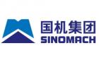 江苏苏美达能源环境科技有限公司最新招聘信息