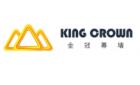 上海金冠幕墙科技有限公司