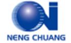 江西能創電力勘測設計有限公司江蘇分公司最新招聘信息