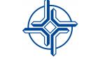 海南中交高速公路投資建設有限公司