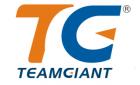 佛山市天勁新能源科技有限公司最新招聘信息