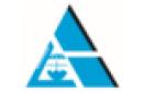 黑龙江六合测绘技术有限公司