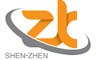 深圳市建设综合勘察设计院有限公司最新招聘信息