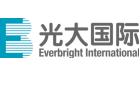 光大环保能源(三亚)有限公司