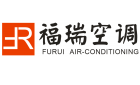 北京福瑞邦空调工程有限公司最新招聘信息
