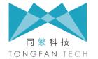 上海同繁勘測工程科技有限公司