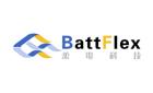 柔電(武漢)科技有限公司