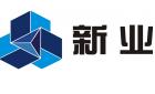 广东新业混凝土有限公司