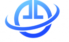 杭州摩光新能源科技有限公司
