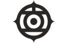 日立汽車馬達系統(廣州)有限公司