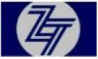 北京中天正通工程設計有限公司湖北分公司最新招聘信息