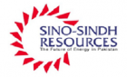 SINO SINDH RESOURCES (PVT.) LIMITED