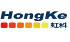 广州虹科电子科技有限公司最新招聘信息