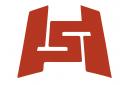蘇州鼎設工程設計有限公司