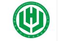 西安黃河工程監理有限公司