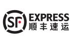 北京��S速�\有限公司最新招聘信息