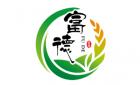 南京富德現代農業發展有限公司