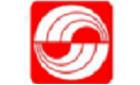 寧波亞洲紙管紙箱有限公司