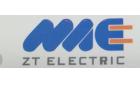 東陽中天電氣科技有限公司最新招聘信息