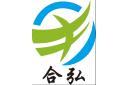 广东合弘电气有限公司