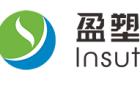 蘇州盈塑智能制造有限公司