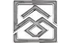 上海眾立幕墻系統工程有限公司