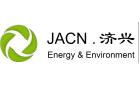 上海濟興能源環保技術有限公司