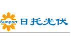 江苏日托好吊日视频科技股份好吊看视频公司最新招聘信息