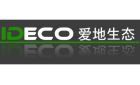 北京愛地生態環境有限公司